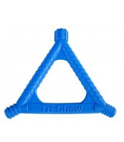 Kousátko trojúhelník Beckman měkký