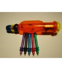 Vibrační pero Wiggler