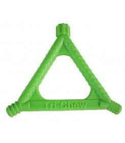 Kousátko trojúhelník Beckman tvrdý