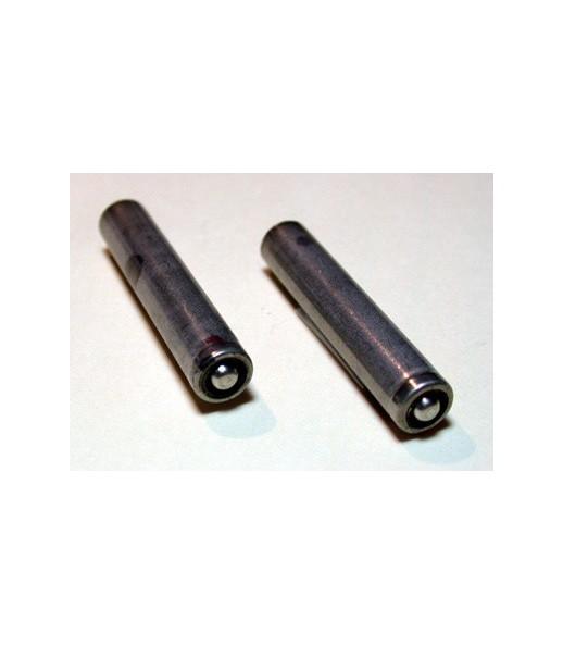 Baterie Z-vibe
