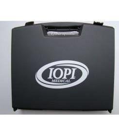 Měřič jazyka IOPI MEDICAL 3.1