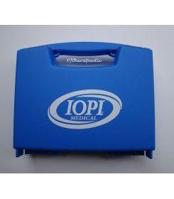 IOPI Medical trainer