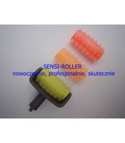 NOVAFON SENSI-ROLLER