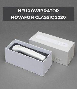Neurowibrator